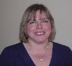 Carolyn Potter, Hypnotherapist in Berkshire